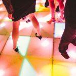 MINSTREL-COURT-LONG-GALLERY-LIGHT UP DANCE FLOOR